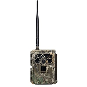 Covert Special Ops Code – Best Wireless Game Camera