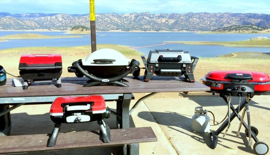 Best-Portable-Gas-Grill