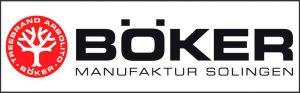 Brand-logo-boker