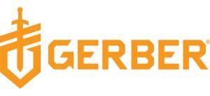Brand-logo-gerber