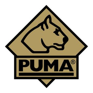 Brand-logo-puma