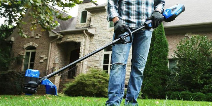 How to choose the Best String Trimmer
