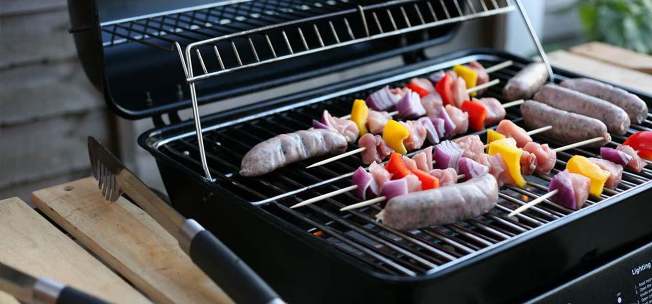 best bbq grill