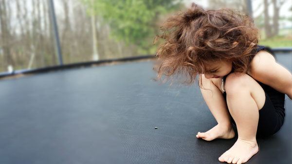 kids-trampoline