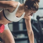 How To Do An Effective Full Body Dumbbell Workout?