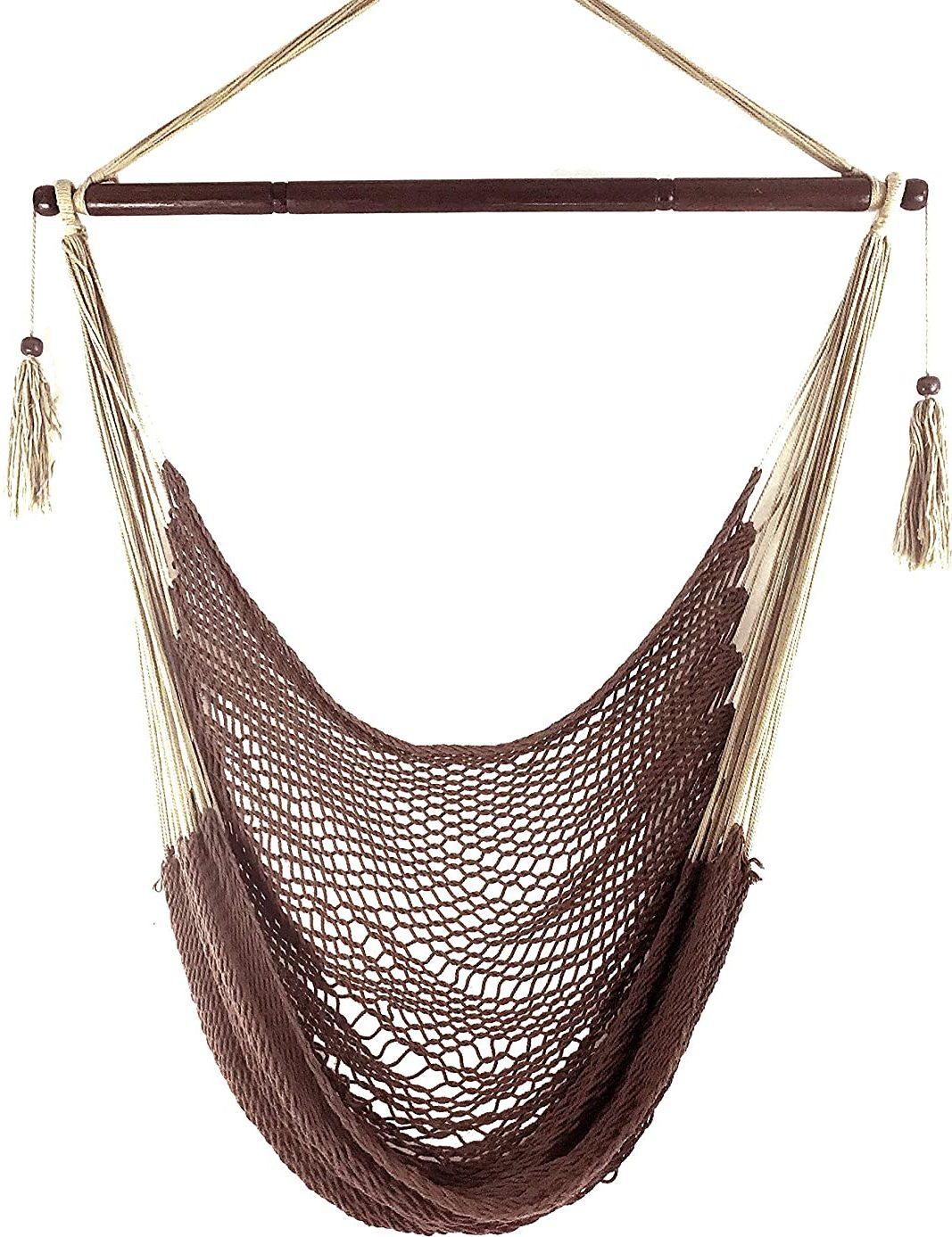 Hammocks Rada- Handmade Yucatan Hammock Chair