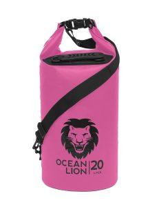 Adventure Lion Premium Dry Bag