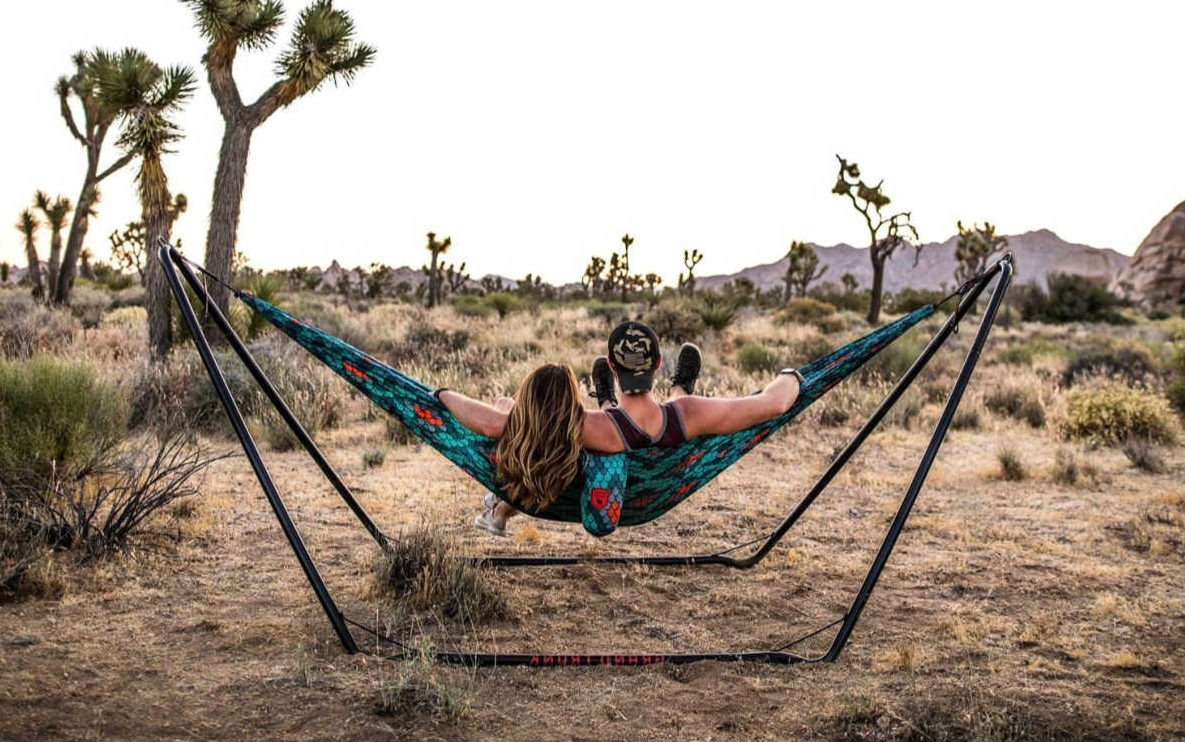 Best-Portable-Hammock-Stands-Cover