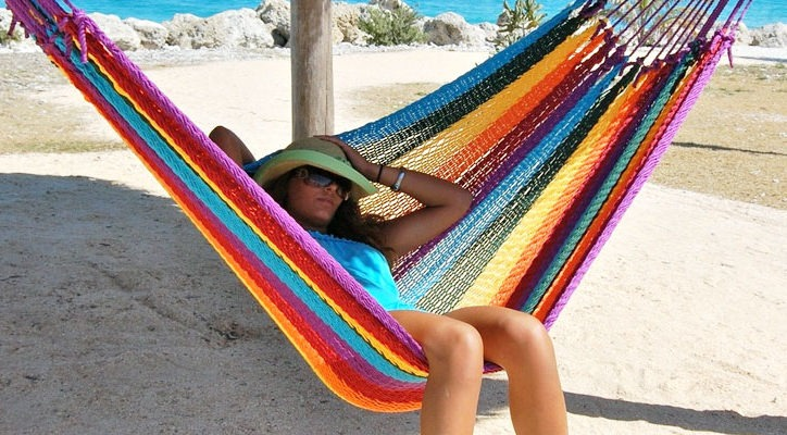 Facts-About-Mayan-Hammock