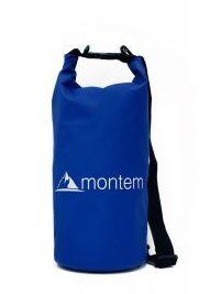 Montem-Premium-Waterproof-Bag
