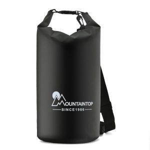 Mountain Top Dry Bag