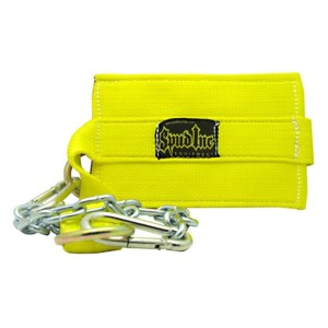 Spud-Inc-Dip-Belt-Yellow-1-Strap-300x300