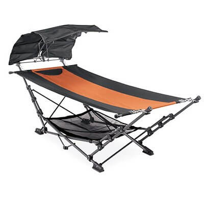 Zenithen-Limited-Hammock-With-Removable-Canopy