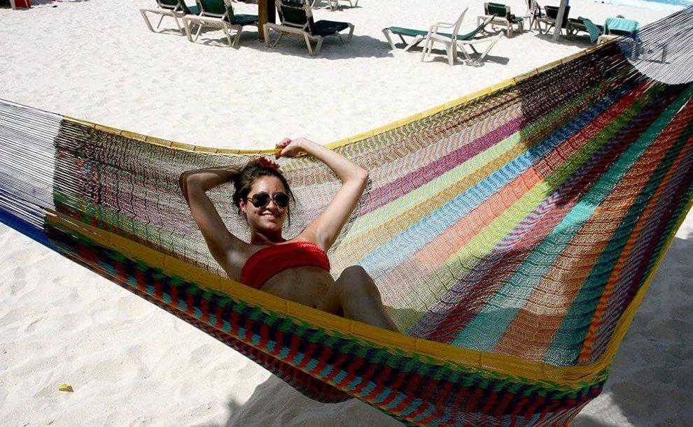 family-size-mayan-hammock