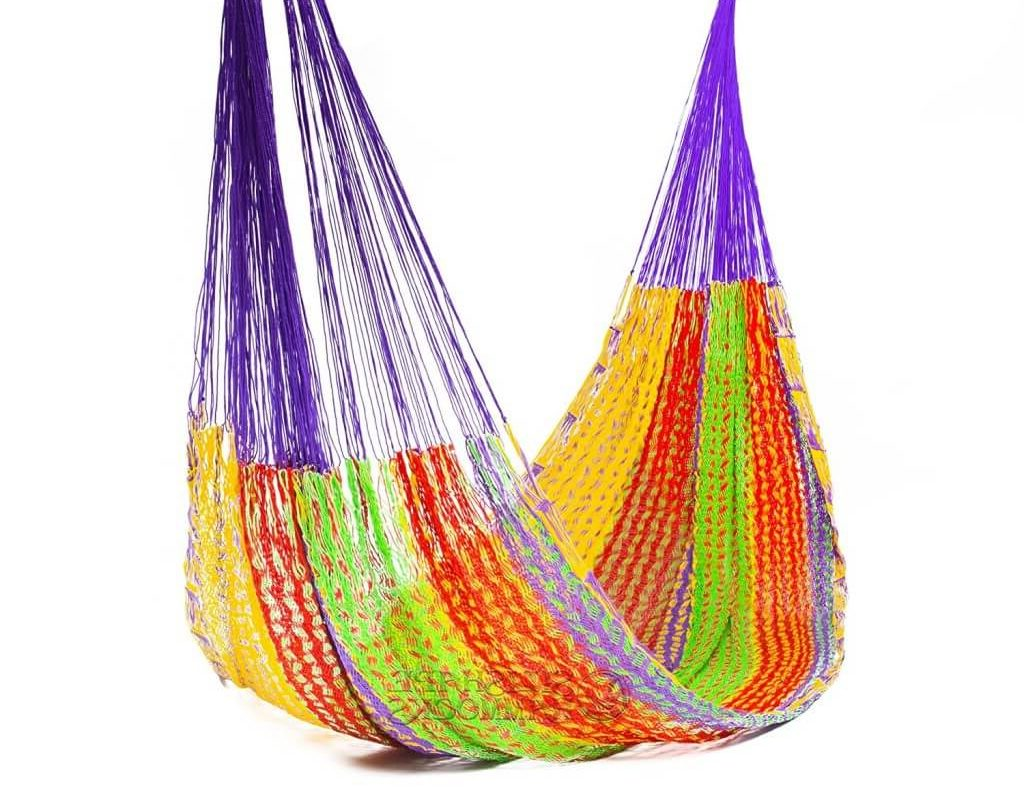 handmade-cotton-hammock