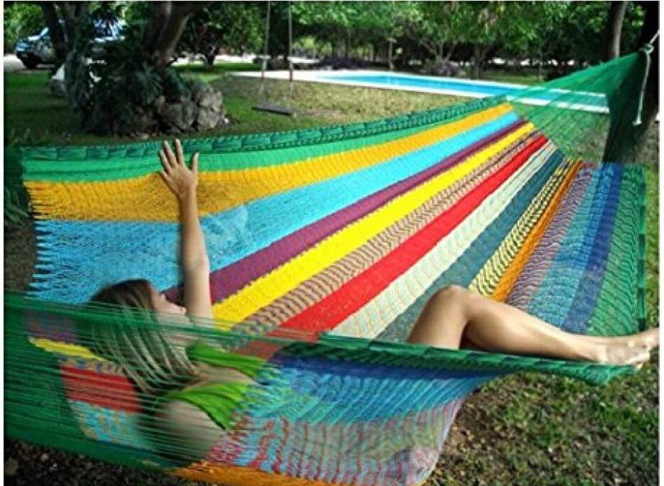 handmade-mayan-hammock