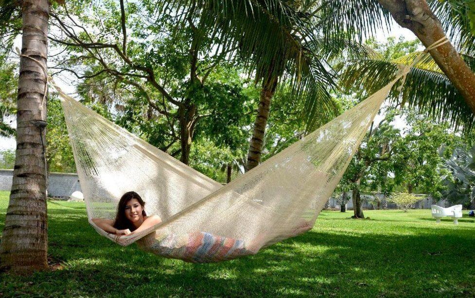 handmade-yucatan-hammock
