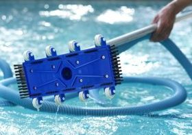 Best-Pool-Vacuum-Heads