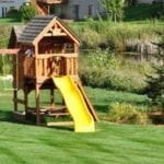 Take It Outside: Great Outdoor Activity Suggestions for Kids