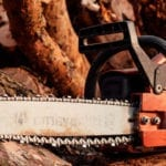 How To Buy The Best Chainsaw