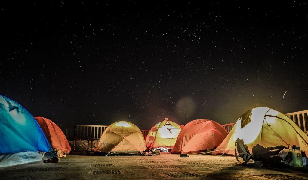 best-family-tent