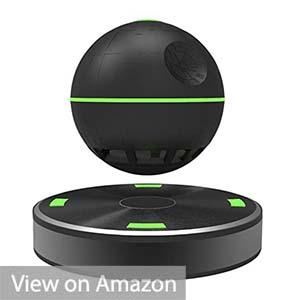 ICE 7 Arc Star Floating Bluetooth Speaker