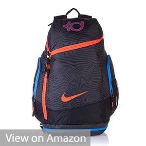 Nike KD Max Air Kevin Durant Basketball Backpack