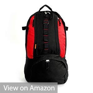 K-Cliffs Backpack For Sports