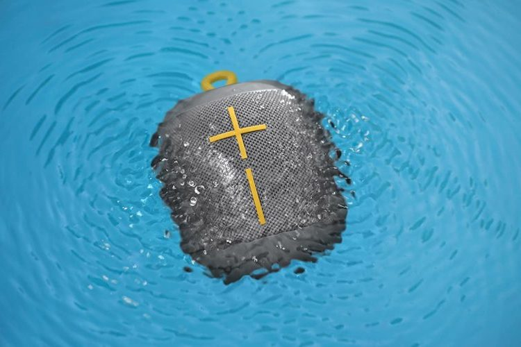 best Floating Waterproof Bluetooth Speakers