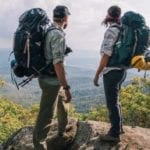 Backpacking-for-Beginners