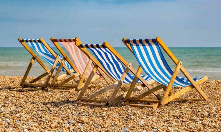 How-to-choose-the-Best-Folding-Beach-Chair