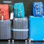 bestLuggage Sets