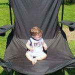 best-baby-camping-chair-1024x683