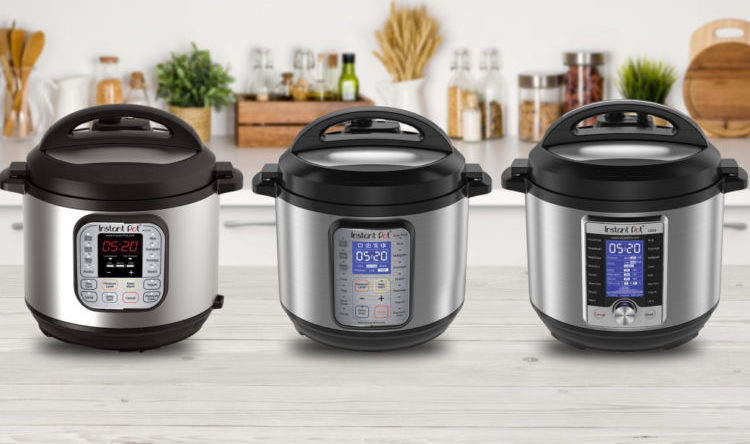 best-electric-pressure-cookers