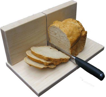 Bread Slicer Depot Slicing Unit