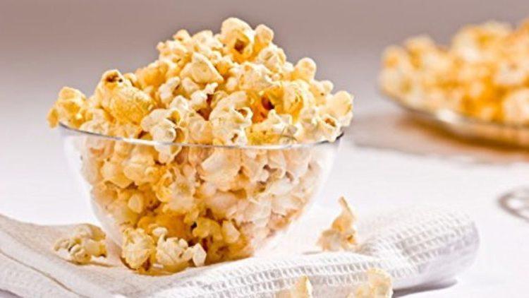 Best-Popcorn-maker-for-home