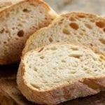 Best Bread Slicers
