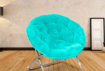 Best Saucer Chairs