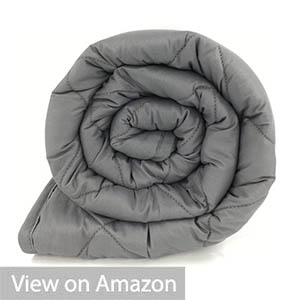 Hypnoser Adult Weighted Blanket
