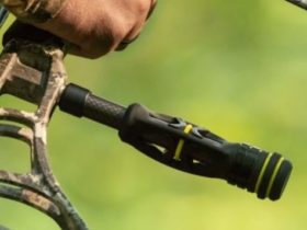 Bow-Stabilizer-for-Hunting