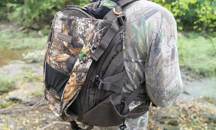 How to Make the Most of your Hunting Pack?