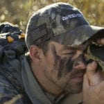 How to Choose a Rangefinder for Hunting