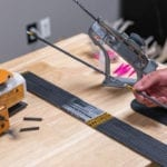 Build & Assemble Insanely Accurate Arrow Shafts