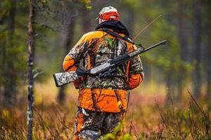 Buying Hunting Gears