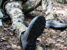 how to choose hunting boot