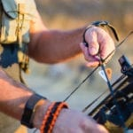 What Every Bowhunter Should Consider Before Firing An Arrow