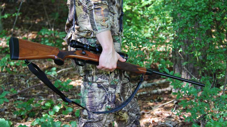 choosing-the-right-hunting-rifle