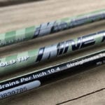 Best Arrows for Elk Hunting