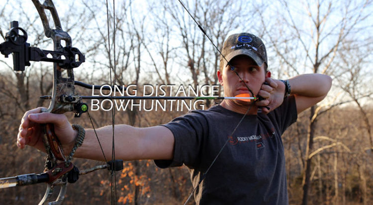 long-distance-bowhunting