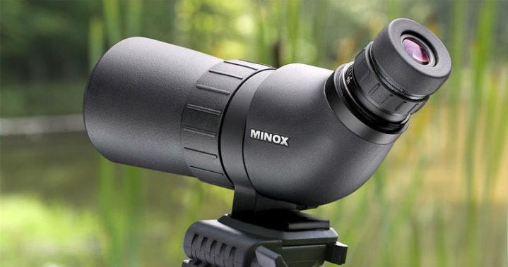minox-md50-gannett-ridge